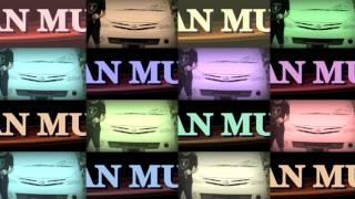Duet Hebat NEW S'TAN MUSIC FT BLANTIKA MUSIC (Dj Erick & Dj Shona'Cs)GUNUNG SAKTI (MENGGALA) TERBARU