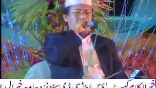Video H Muammar ZA - Amazing LIVE Dhobi Ghat Faislabad Pakistan 2009 Full Edision MP3, 3GP, MP4, WEBM, AVI, FLV Agustus 2018