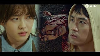 Nonton Black        Ep 1  You Can See Death   Eng  Film Subtitle Indonesia Streaming Movie Download