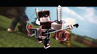 Yeah, not my style :/Buy an intro here:https://sellfy.com/LagyMotion❤Special thanks to:xiFrost21 and Krefix (Character Rig)ReaperNationYT (Fire Rig)--------------------------------------------------------------------------------►My social media:Subscribe: www.youtube.com/c/LagyDesignsSweg?sub_confirmation=1Twitter: https://twitter.com/LagyisSwegInstagram: https://www.instagram.com/mickAkAlagy--------------------------------------------------------------------------------►Programs used:Cinema4D r17 (Animation and Lighting)Adobe After Effects CC 2014 (Post Production)Adobe Photoshop (Image Processing)--------------------------------------------------------------------------------♫Music Used:  Zara Larsson - Lush Life (Older Grand Edit)Link: https://www.youtube.com/watch?v=srHa1aaE4FM(I do not own this music and do not intend to infringe any copyrights)                                           ©Lagy2017