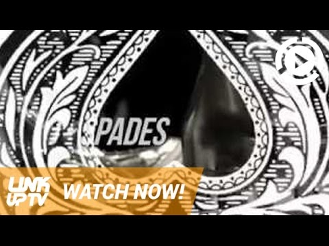 J Spades – Slick Rick Ft. Professor Green & Tinie Tempah (Official Video)