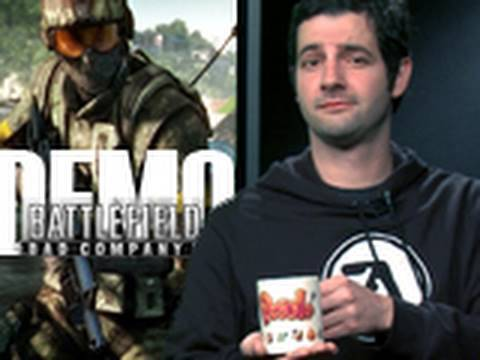 preview-IGN Daily Fix, 1-28: 70 Million Wiis Sold, BF:BC 2 Demo (IGN)