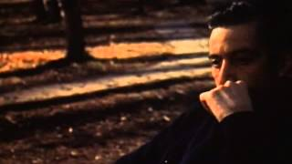 Trailer of The Godfather: Part II (1974)