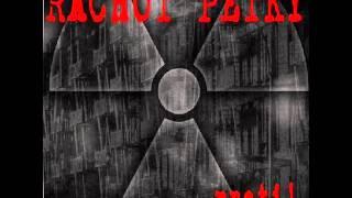 Video Rachot Petky - Proti (2009) FULL ALBUM
