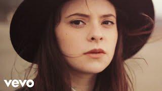 Francesca Michielin - L'amore esiste - YouTube