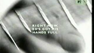 Van Halen - Right Now (Director's Cut)
