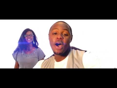 ONO-LYRICS   -   OGA ON TOP (OFFICIAL MUSIC VIDEO)