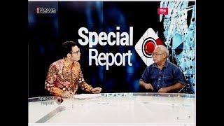 Video Hanya Operasi intelijen yang Dapat Menjangkau Kehidupan Teroris Part 05 - Special Report 13/05 MP3, 3GP, MP4, WEBM, AVI, FLV Januari 2019