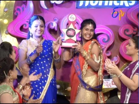 Star-Mahila--1st-April-2016-స్టార్-మహిళ--Full-Episode