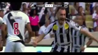 Vasco 2 x 1 Ceará - Melhores Momentos - Brasileirão Série B Vasco 2x1 Ceará Vasco vira jogo no maracanã Vasco Time da virada Vasco vence no maracanã ...