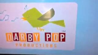 AC/Darby Pop Productions/Hasbro Studios(2011)