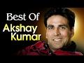 Most POWERFULL dialogue by ||| AKSHAY KUMAR |||
