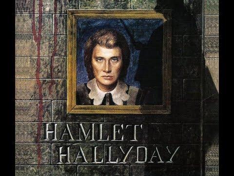 Johnny Hallyday   Doute           1976