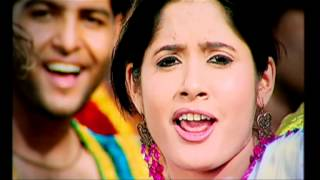 Nonton New Punjabi Songs    Jhona Launa Chad Dena   Miss Pooja   Shinda Shonki   Punjabi Hit Song 2014 Film Subtitle Indonesia Streaming Movie Download