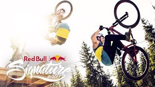 Video Joyride 2016 FULL TV EPISODE - Red Bull Signature Series MP3, 3GP, MP4, WEBM, AVI, FLV Juli 2018