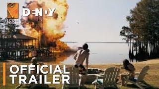 Nonton Shark Night 3d   Official Australian Trailer Film Subtitle Indonesia Streaming Movie Download