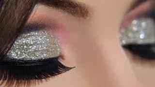 Tutorial Makeup Eye Simple fastest