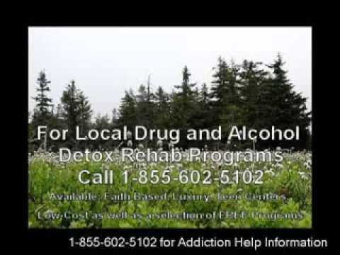 Local Drug and Alcohol Addiction Clinic Centers In Iowa 1-855-602-5102