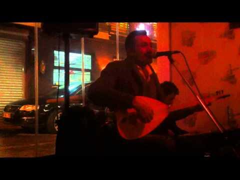 Cemal Kaya-Uzun Havalar-Kömür Gözlüm 2014