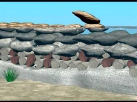 Video Rama Setu (Adam's Bridge)  Scientific explanation with proof download in MP3, 3GP, MP4, WEBM, AVI, FLV January 2017