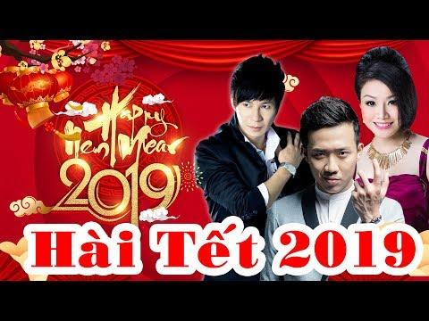 Hài Trấn Thành 2013 - Bến Bạch Đằng - Hoàng Châu ft Lý Hải ft Trấn Thành