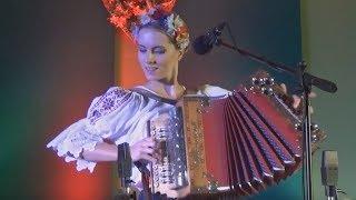 Video Vlastičkka Mudríková - Soblahov 2016