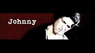 Video Johnny Johny - Chapter No. 1