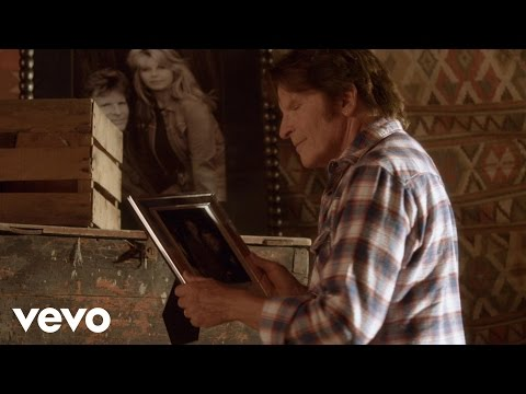 John Fogerty - Mystic Highway