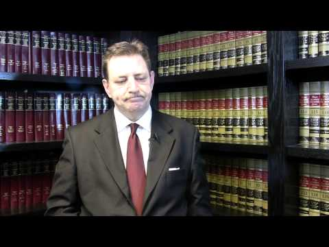Illinois Workers Comp Attorney, Chicago workers comp lawyers