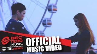 รักเธอเหลือเกิน [Official Music Video]