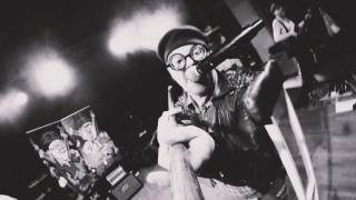 Video Penzistor - Poslední grog - Live (Official)