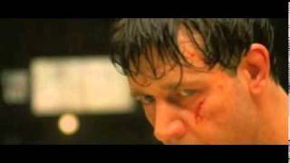 Video Cinderella Man (Lasky scene) MP3, 3GP, MP4, WEBM, AVI, FLV Januari 2018