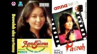 Download Lagu 20 Lagu Top Hits Bintang Film Indonesia Mp3