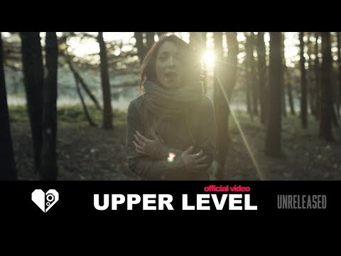 Lies of Love - Upper Level (Official Video)