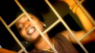 Video Ofori Amponsah- Cinderella (Official Music Video) MP3, 3GP, MP4, WEBM, AVI, FLV Agustus 2018