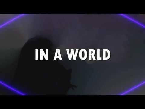 Enrique Iglesias - Heart Attack (Lyric Video)