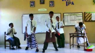 Five Minutes   SALAH APA Versi ROILO ( Lip Sync )