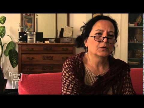 Ines Arciuolo - Una lista di licenziamenti