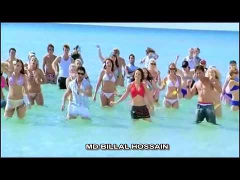 Salaam Namaste blu ray Saif Ali Khan Preity Zinta Arshad Warsi 1080p HD YouTube