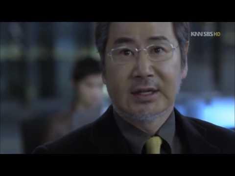 Âm mưu Athena tập 19 bom tấn Hàn Quốc (видео)