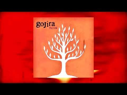 Gojira - Over The Flows [Th