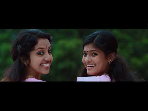 Puli Adichan Patti Tamil movie Latest Teaser
