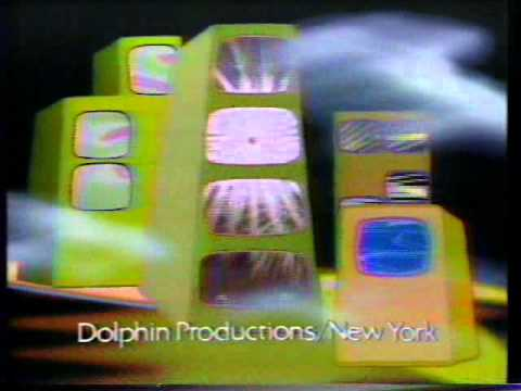 Collection - Dolphin Productions