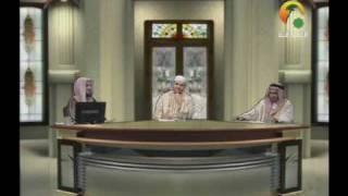 برنامج ترانيم قرآنية مقام الكرد الجزء 4