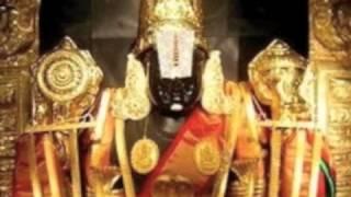 Bhavamulona, Annamacharya, E.Gayathri On Veena