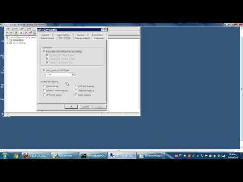 خرید وی پی ان - فعال کردن صدا در ویندوز 7 « آموزش و اخبار سایت آموزش و