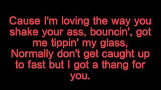 akon i wanna fuck you ft snoop dogg lyrics video