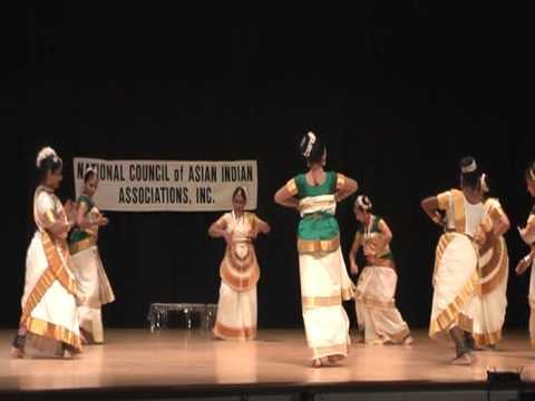 Video Kera Nirakal aadum NCAIA Republic Day Celebrations 2009 download in MP3, 3GP, MP4, WEBM, AVI, FLV January 2017