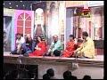 New Stage Drama - Chamak Chalo Aima Khan - Saraiki Drama 2014 - Part 2
