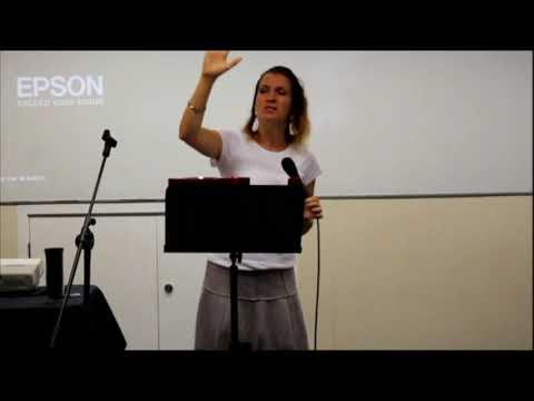 WOMEN UNDOING FEMINISM PT3 ll MGTOW
